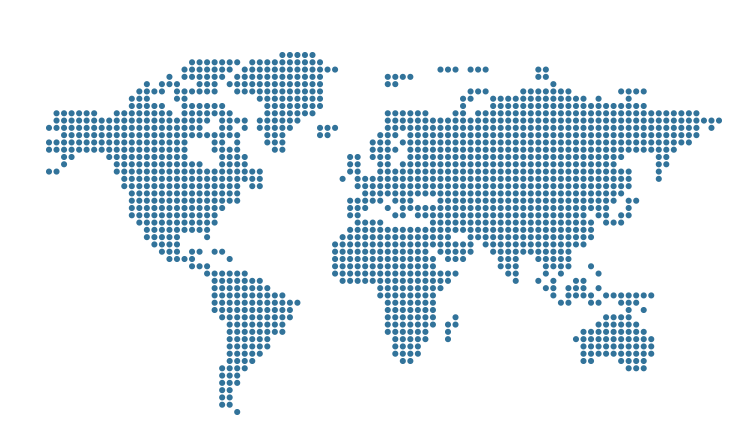 aicr-worldwide_0