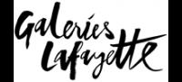 Galaries Lafayette