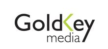 GoldKey Media