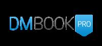 DM Book Pro