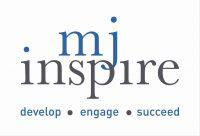 MJ Inspire