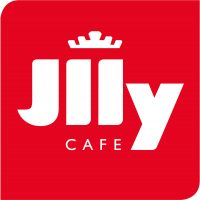 Illy Coffee