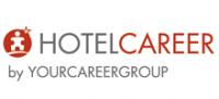 HotelCareer